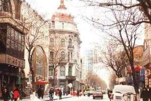 扬州到哈尔滨旅游线路_报价_攻略_亚布力、雪乡双飞六日常规游