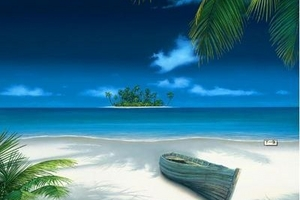 扬州到马尔代夫旅游报价_线路_攻略_马代梦幻岛4晚6天游
