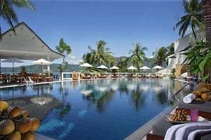 扬州到泰国曼谷、芭提雅、金沙岛直飞5晚6日游