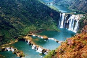 扬州到宜昌避暑圣地 湖北神农架精华双动六日游