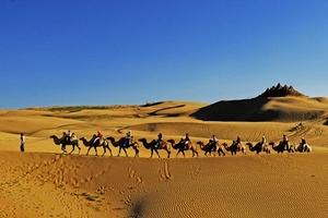 扬州旅行社到哈尔滨 呼伦贝尔大草原 满洲里 阿尔山双飞7日游
