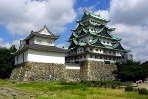 扬州去日本旅游要多少钱_新日本-花恋北海道.精装温泉五日游