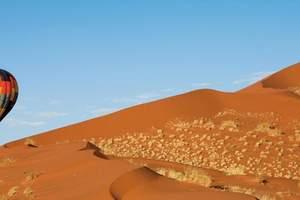 扬州到埃及 卢克索 红海 神秘之旅8日游