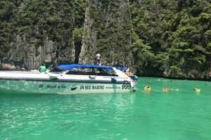 海口到澳洲大堡礁八天休闲游,澳洲大堡礁旅游团报价