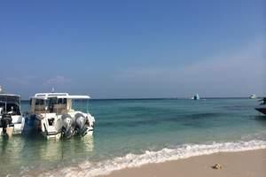 泰国普吉岛旅游价从呼和浩特到普吉岛  爱恋 * 普吉岛7日游