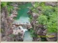 郑州到云台山两日游_从郑州出发到云台山旅游报价_郑州优秀旅行