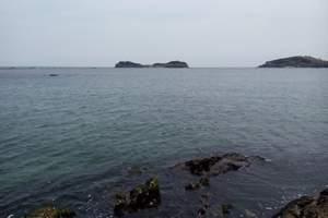 海边去哪好|大连瓦房店排石海边两日游|省内海边首选之地