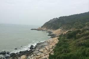 衡阳到广州海岛旅游 浪漫放鸡岛、金沙湾、湛江、茂名双飞4天