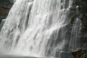 赤水3日游|贵州3天游|贵阳天气|贵阳小吃|旅游租车|租车
