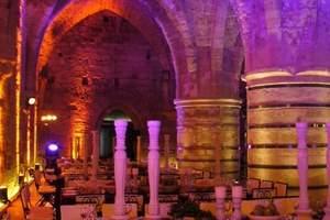 埃及旅游、以色列旅游、约旦、广州出发去埃及以色列约旦13天