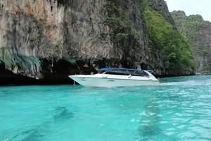 新疆到泰国曼谷。芭提雅。斯米蓝岛深度10日游报价线路