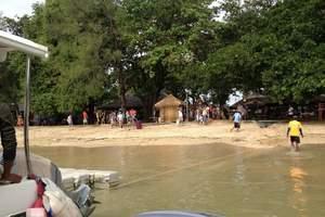 呼和浩特市到泰国旅游报价 旅游攻略从呼和浩特到泰一地7日行程