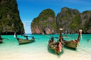 泰国高品质团双飞6天5晚游>泰国纯玩游