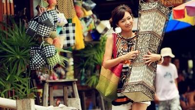 从威海出发郑州泰国芭堤雅六日游_烟台v六日攻泰国到沈阳曼谷青岛自助游攻略图片