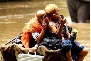 深圳出发清迈旅游注意事项,深圳出发清迈5天4晚游需要多少钱?