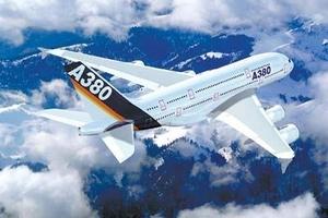 泰国曼谷芭堤雅4星六日游-乘坐空中巨无霸A380航空 康辉
