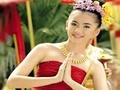买一送一 泰国曼谷芭堤雅5晚6日游\现在去泰国旅游多少钱?