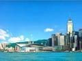 香港海洋公园+大屿山+自由行三天游_港澳游在哪里报名好?