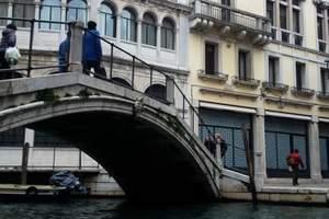 法意瑞德四国游攻略_德法意瑞13天_威尼斯圣马可广场旅游团