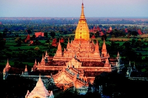 深圳到柬埔寨吴哥一地5日游,现在适合去越南柬埔寨旅游吗?