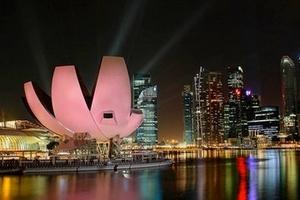 青岛到泰国旅游_泰国(曼谷、芭提雅)+香港双飞7日游