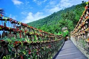 海南三亚有什么好吃的_新扬州到三亚双飞六日游