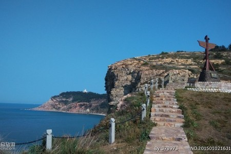 蓬莱长岛自由行3日游'暑假带孩子去海边度假'济南报名旅游团