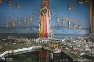 |缅甸|曼德勒、蒲甘、茵莱湖、仰光|摄影之旅三飞十五日游