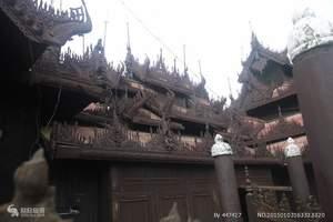 <越柬老挝>越南下龙湾胡志明美托柬埔寨吴哥窟老挝狼布拉邦十日
