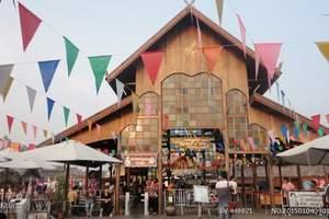 厦门到泰国旅游|厦门到泰国六日游|厦门到泰国旅游团