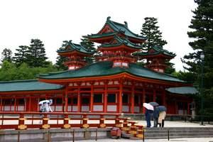 日本哪儿好玩_扬州出发到新日本-本州双温泉精装亲自半自助6日