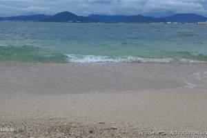 春节旺苍到三亚5天价格|2月广元去三亚旅游需要多少钱—那片海