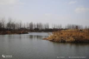 扬州凤凰岛