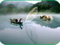 郴州东江湖、莽山高铁四日游_珠江源漂流旅游线路推荐