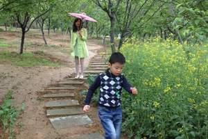 深圳亲子一日游 观澜湖趣味游戏,高尔夫球体验亲子野餐一日游