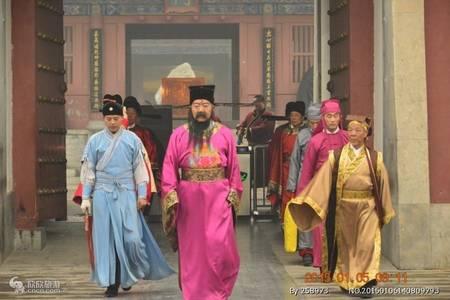 济南到河南旅游攻略_洛阳、龙门石窟、开封、少林寺双卧5日游