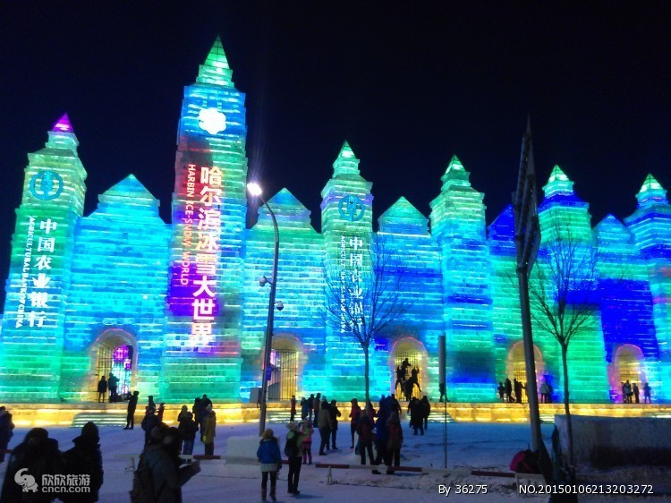 哈尔滨市一日游散客天天接、哈尔滨一日游、哈尔滨旅游