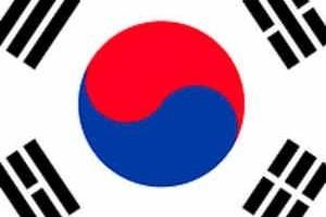 郑州到韩国首尔南怡岛济州岛全景六日游_直飞