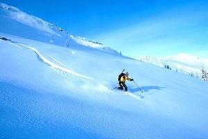 南宁到东北滑雪旅游线路_哈尔滨、亚布力、雪乡双飞六日游