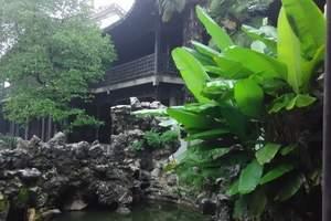 【华东旅游大巴线路】青岛到南京+扬州+镇江金山祈福大巴三日游