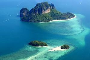 扬州到泰国旅游报价攻略_泰国曼谷芭提雅六日游