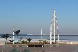 哈尔滨到鲅鱼圈4日游_鲅鱼圈属于哪里_鲅鱼圈旅游住宿条件好吗