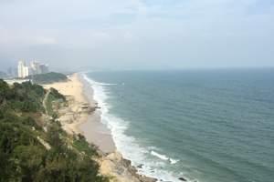 深圳到阳江 海陵岛、十里银滩放风筝、恩平锦江温泉两天游