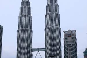 【香格里拉】新加坡马来西亚波德申双飞六日游_广元到新加坡旅游