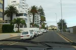 国庆节 长沙出发到南非8日游(长沙起止)