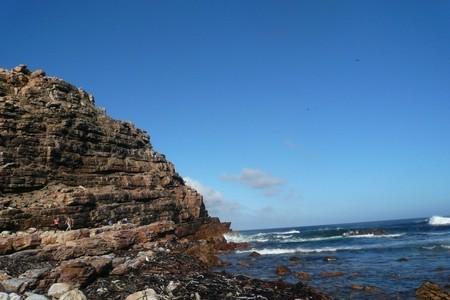 南非旅游、新.南非9天彩虹之旅(QR-品质团)