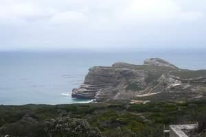 新疆出发南非旅游--南非花园大道深度11日游
