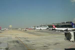 北京南非埃及旅游报价 南非埃及11日游