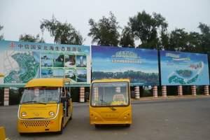 深圳北站接送罗湖区酒店租车服务