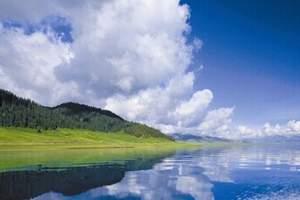 解读《国务院关于促进旅游业改革发展的若干意见》